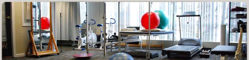 header-gym.jpg