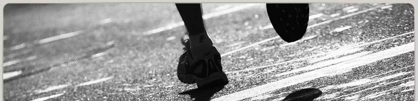 header-runner.jpg