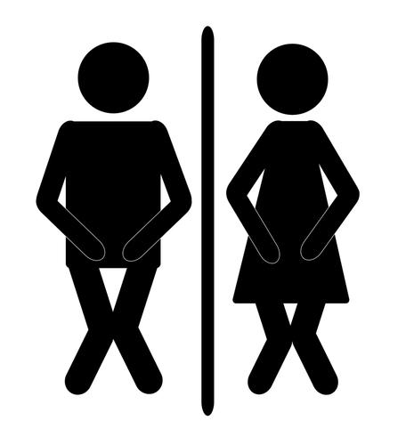 bladder urgency