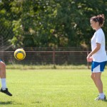 Can ACL tears be prevented?