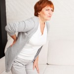 Joint pain and the weather