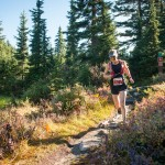 Downhill running tips for success