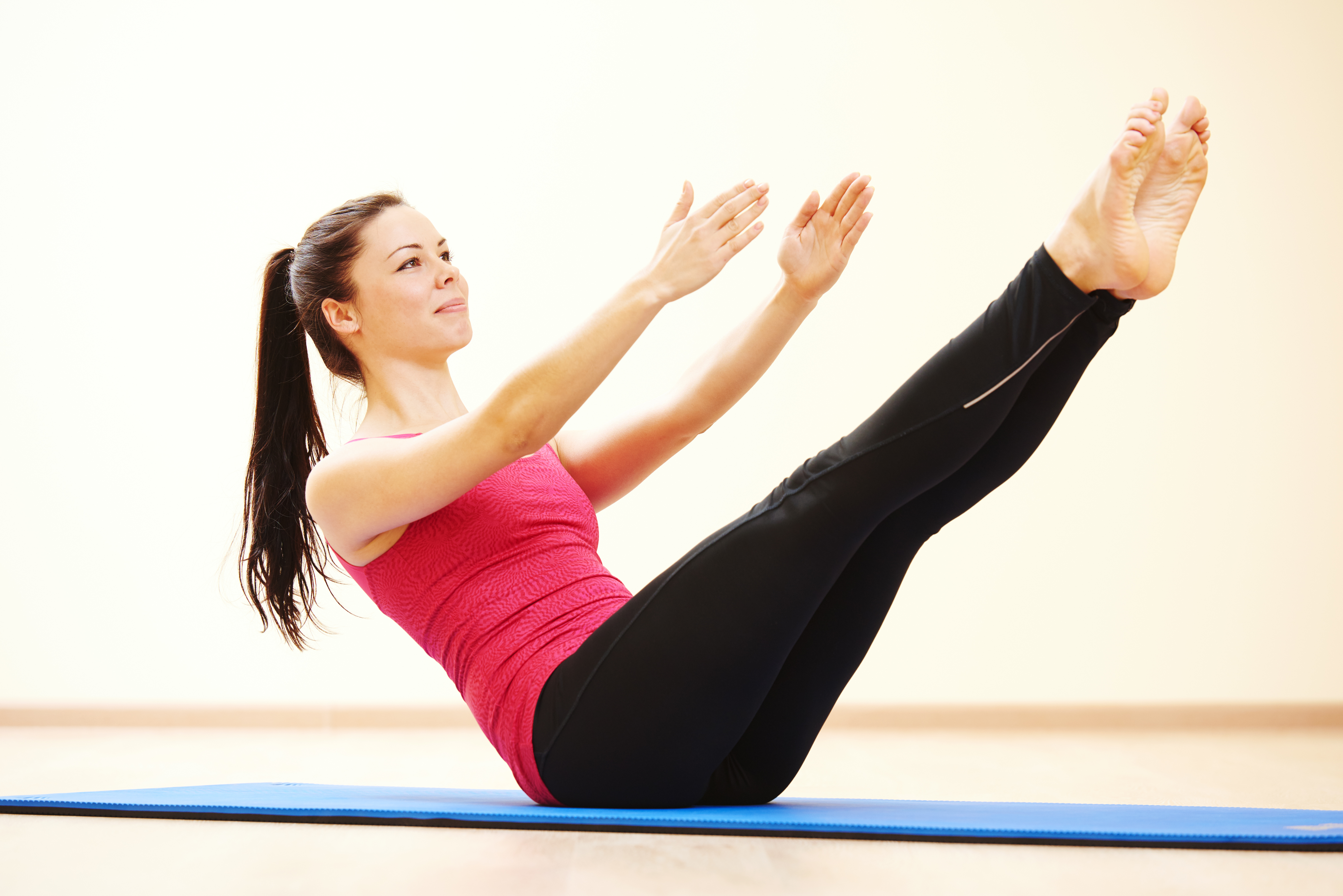 Clinical Pilates 187 West Fourth Physiotherapywest Fourth