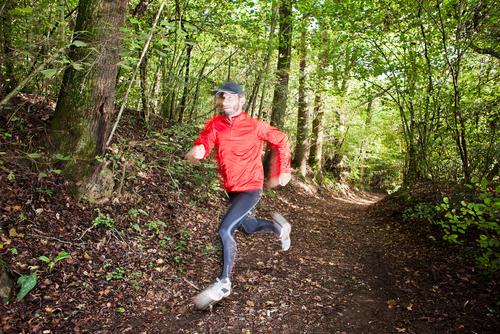 trail runner (2)