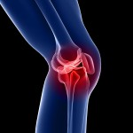 Does joint pain actually damage?