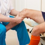 IFOMPT manual therapy update