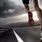 New trends in the Prevention of Running Injuries