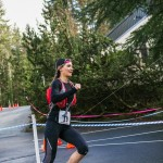 Tapering for a half marathon