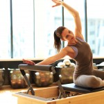 Clinical Pilates at West 4th Physio